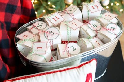 Advent-Calendar-small-box-photo