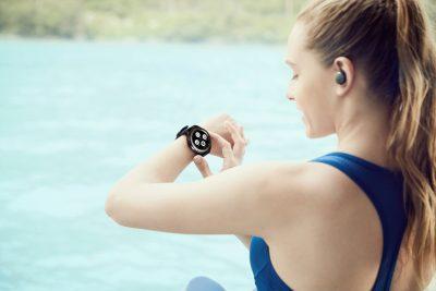 Kak-vyibrat-smart-chasyi.-15fishek-umnogo-hronometra.----Samsung-Gear-S3-Frontier-trenirovka.