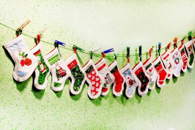 Advent-kalendar-girlyanda