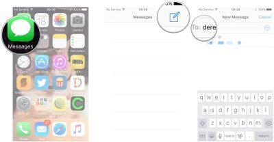 Kak-nastroit-novyiy-iPhone-Rukovodstvo-dlya-nachinayushhih----servis-iMessage-3-1
