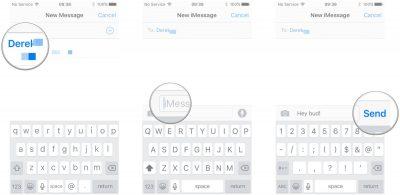 Kak-nastroit-novyiy-iPhone-Rukovodstvo-dlya-nachinayushhih----servis-iMessage-4