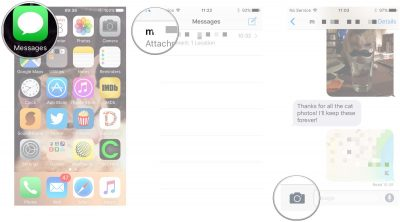 Kak-nastroit-novyiy-iPhone-Rukovodstvo-dlya-nachinayushhih----servis-iMessage-7