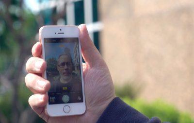 Kak-nastroit-novyiy-iPhone-Rukovodstvo-dlya-nachinayushhih----servis-FaceTime