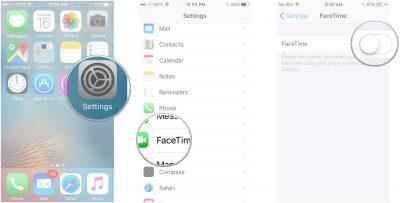 Kak-nastroit-novyiy-iPhone-Rukovodstvo-dlya-nachinayushhih----servis-FaceTime-2