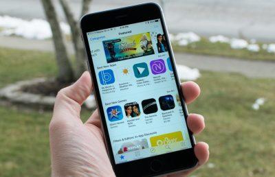Kak-nastroit-novyiy-iPhone-Rukovodstvo-dlya-nachinayushhih----igryi-i-prilozheniya