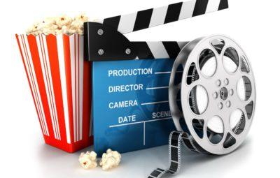 Подборка COMFY лучших фильмов, основанных на реальных событиях
