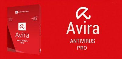Хороший безкоштовний антивірус