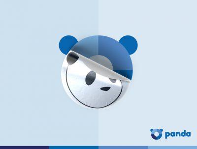 Панда в рейтинге бесплатных антивирусов