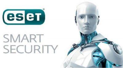 ESET в огляді безкоштовних антівірусників