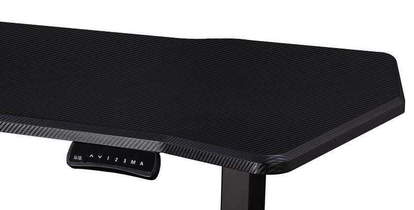 Геймерский стол от Xiaomi 4