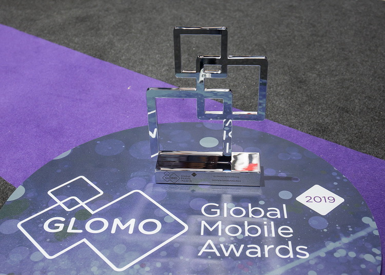 Global Mobile Awards-Glomo Awards
