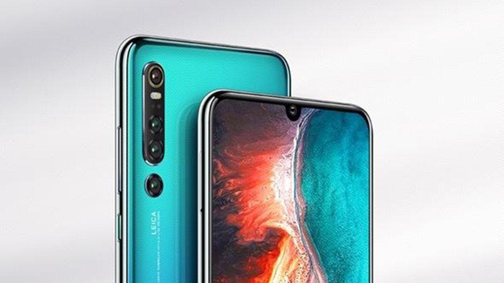 Huawei P30 и P30 Pro_новости, слухи, дата выхода, технические характеристики и многое другое - дизайн смартфона