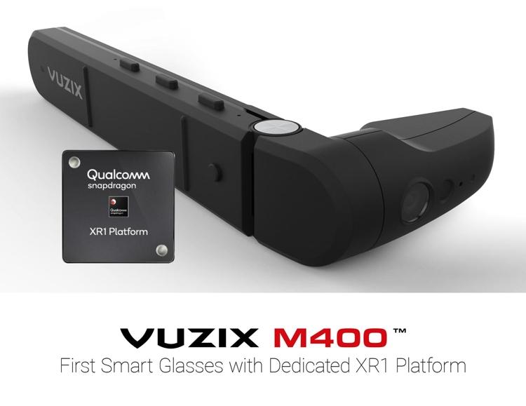 MWC-2019-Vuzix M400