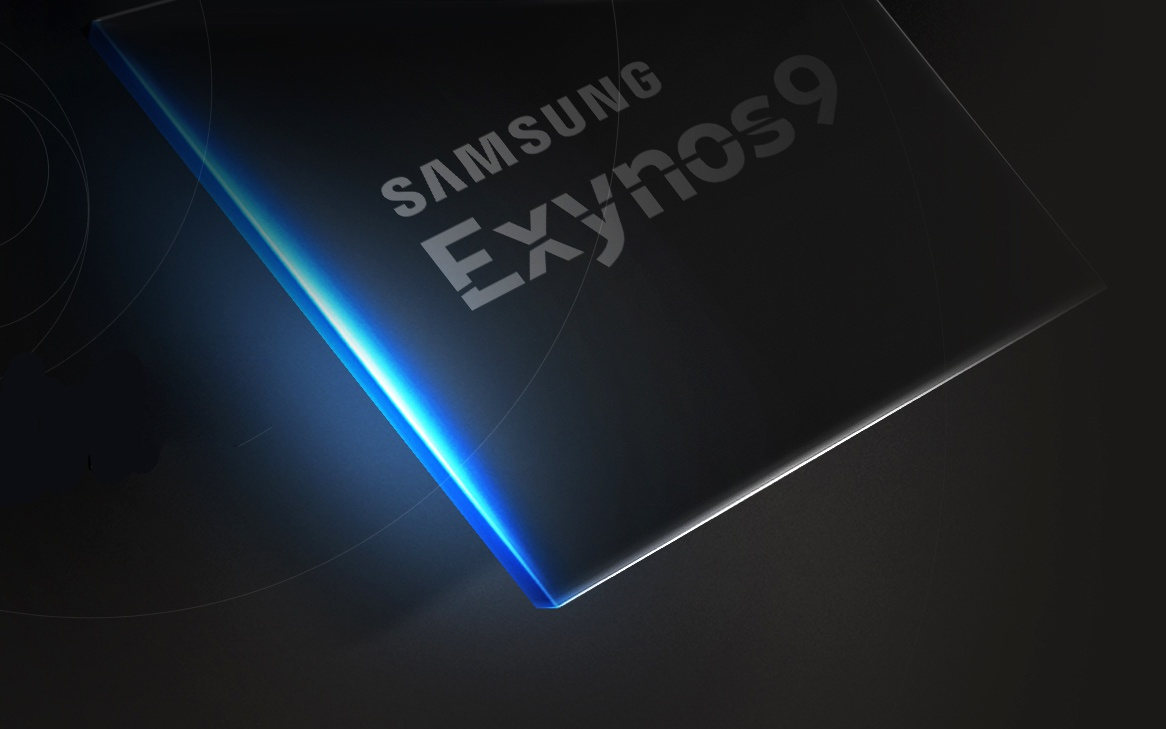 Обзор Samsung Galaxy A50_функциональная новинка 2019 года - новый процессор