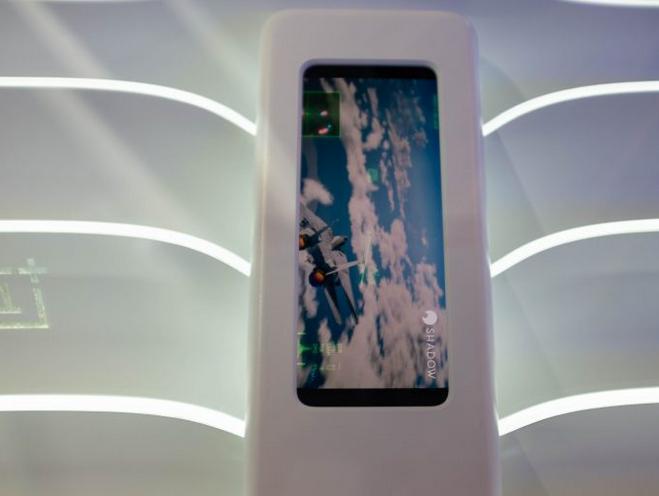 OnePlus-MWC-2019