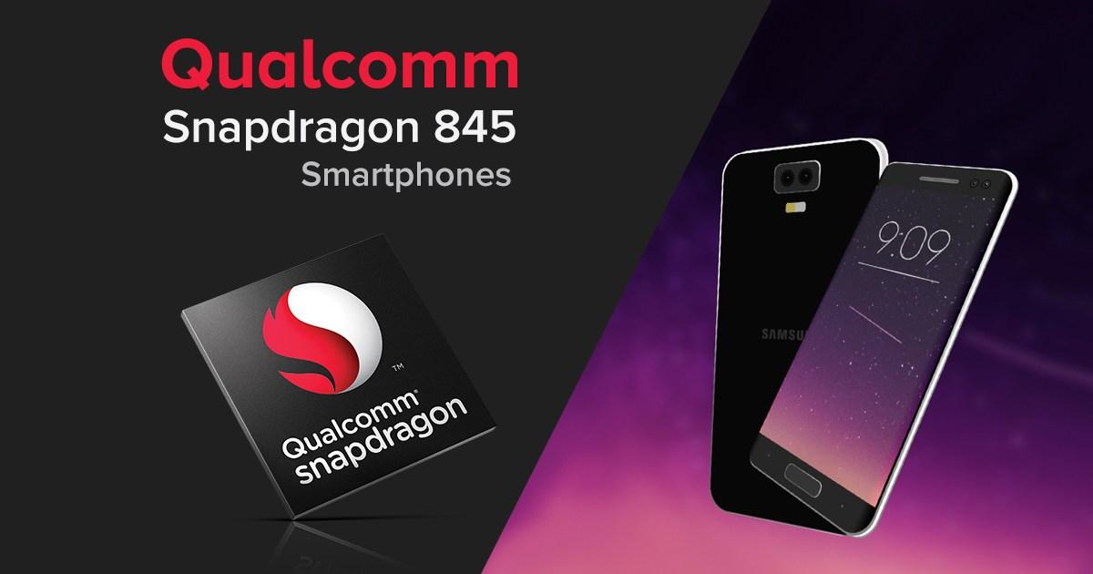 Слайдер нового поколения_ Xiaomi Mi Mix 3 - процессор snapdragon 845