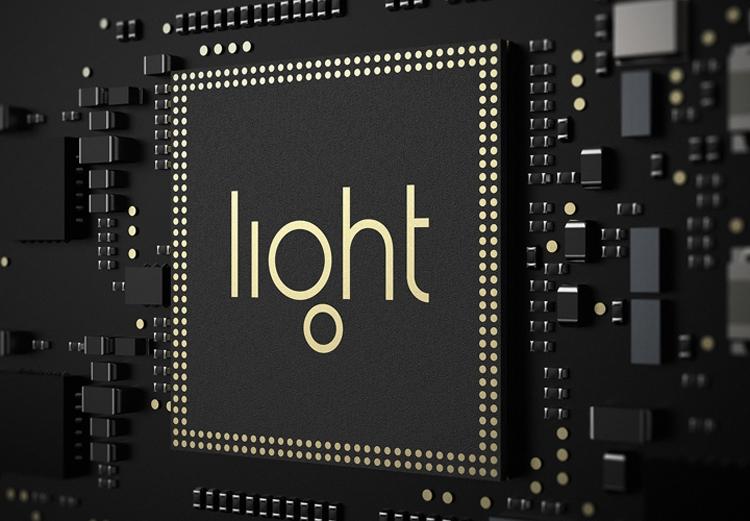 Xiaomi и Light-будущие смартфоны камерами DSLR-уровня