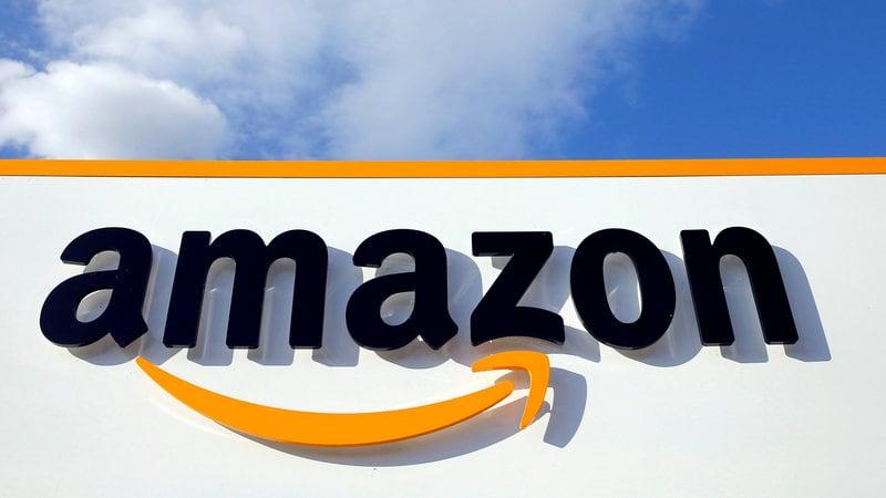 Аналоги AirPods от Microsoft и Amazon 3