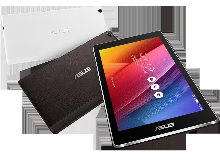Asus отказывается от дальнейшего производства планшетов 2