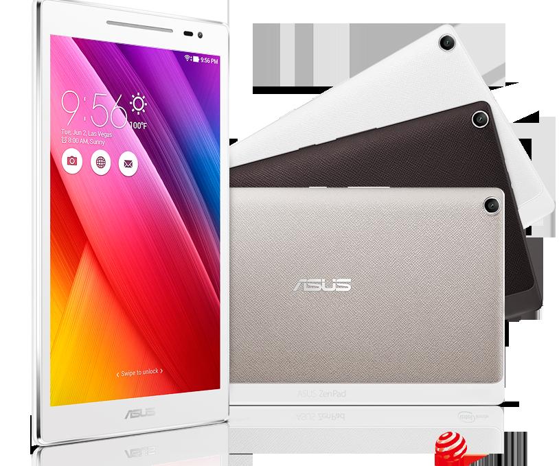 Asus отказывается от дальнейшего производства планшетов 3
