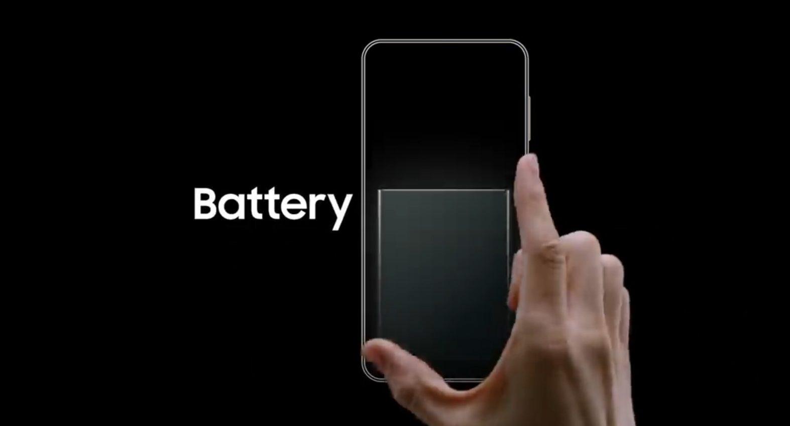 Galaxy J от Samsung больше не производится 2