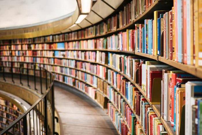 Как измерить громкость литературных произведений-исследования