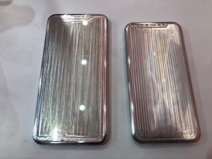 Каким будет iPhone 11 и 11 Max 3
