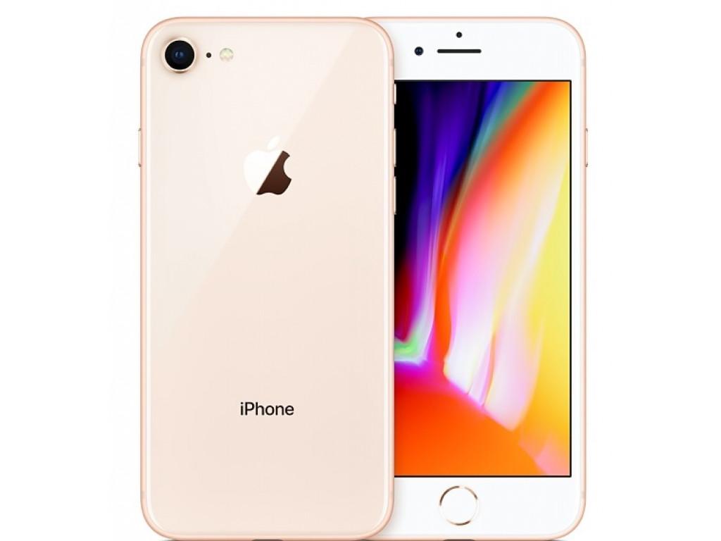 Первые слухи о iPhone SE второго поколения 3