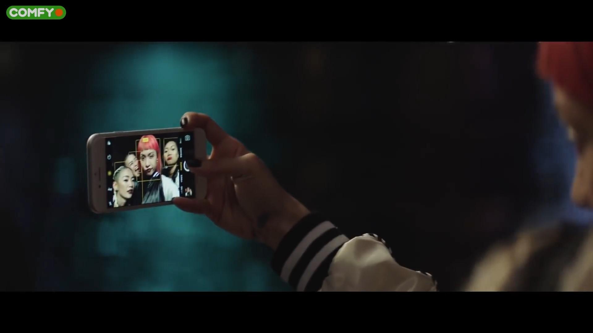 Смартфон изнутри Камера. Часть первая 2г