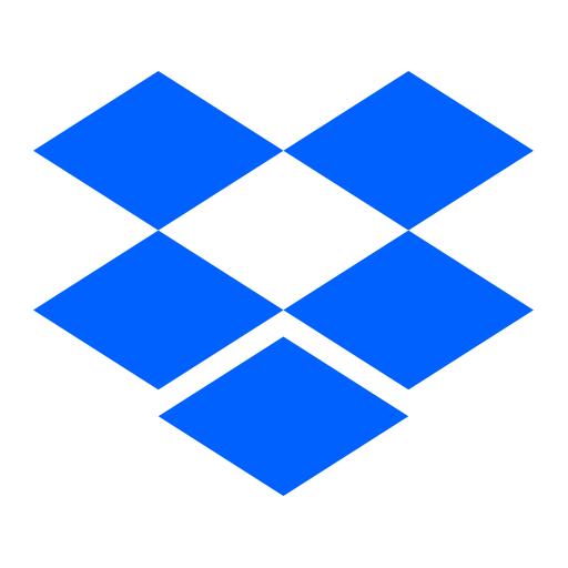 dropbox_512