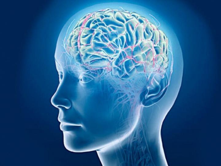 новый имплант в мозг сможет читать мысли 2