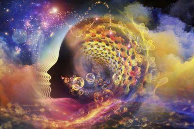 Самогипноз для сна или метод убеждения