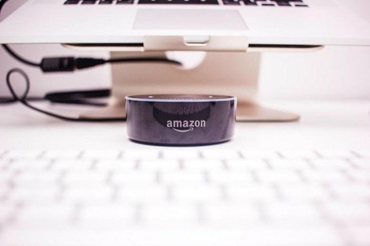 Часы Amazon, которые чувствуют ваше настроение 3