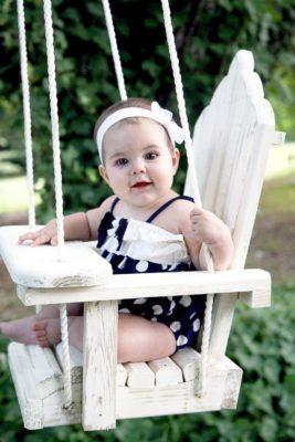 Подарок ребенку на 1 год-3