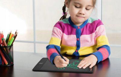 Подарок дочке на 5 лет-4