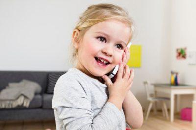 Что подарить девочке на 5 лет-2