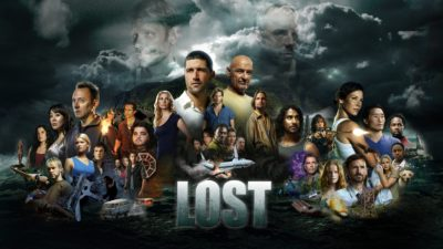 Містичний серіал-2