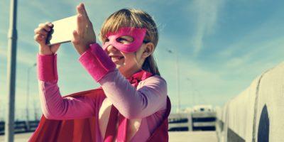 Що подарувати дівчинці на 5 років-3