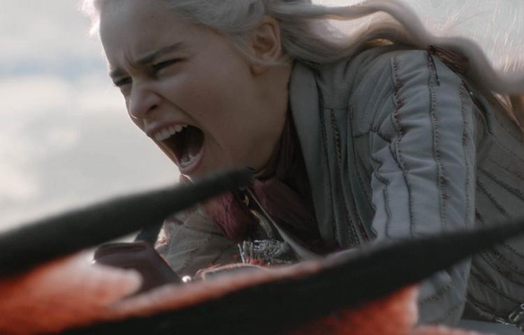 Игра престолов 8 сезон-кадр из фильма 1