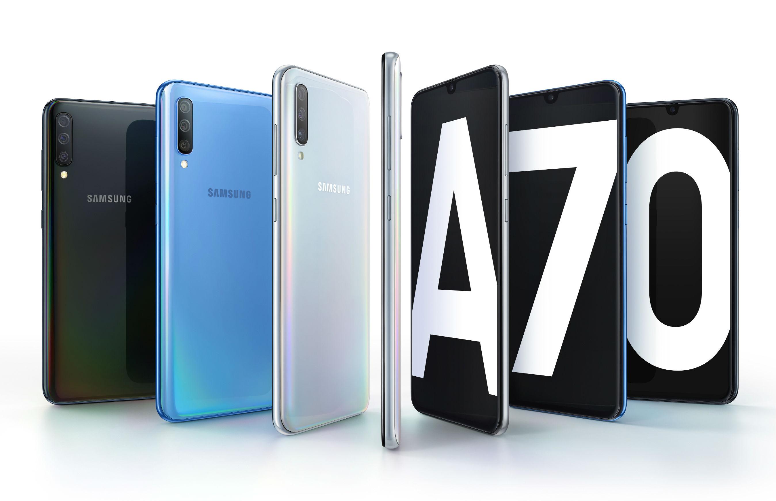Насколько быстры новые зарядные устройства Samsung в 25 Вт 2
