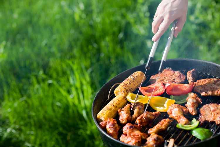 Пикник-мясо