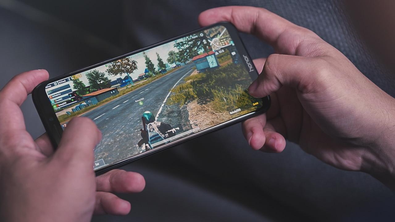 Разбираемся в линейке смартфонов Honor - игра на honor Play