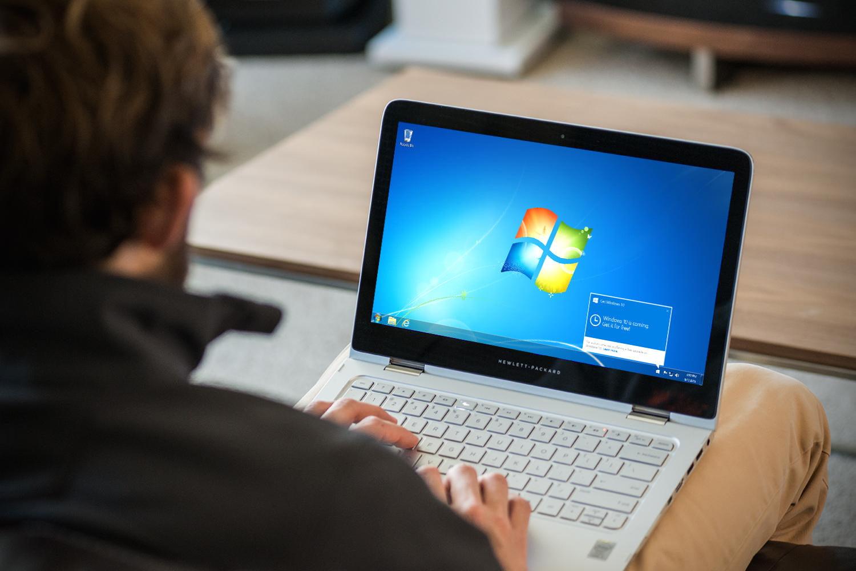 Сравнительная таблица отличий Windows 10 от Windows 7 2