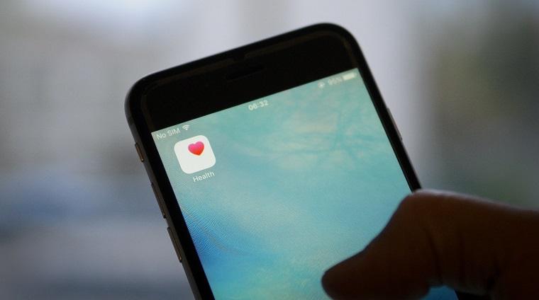Оригинальная новость о покупке молодой компании Tueo Health знаменитой Apple, которая занималась разработкой приложения для выявления признаков астмы у детей. Тонкости и особенности работы, множество полезной информации! – Блог Comfy