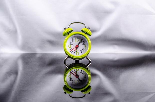 Время-тайм-менеджмент