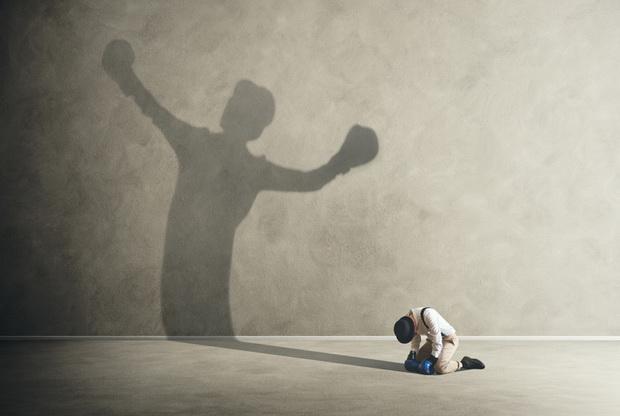 Здоровый эгоизм-управление временем