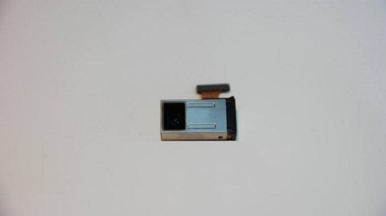 камера для смартфона от Samsung с 5-кратным зумом 2