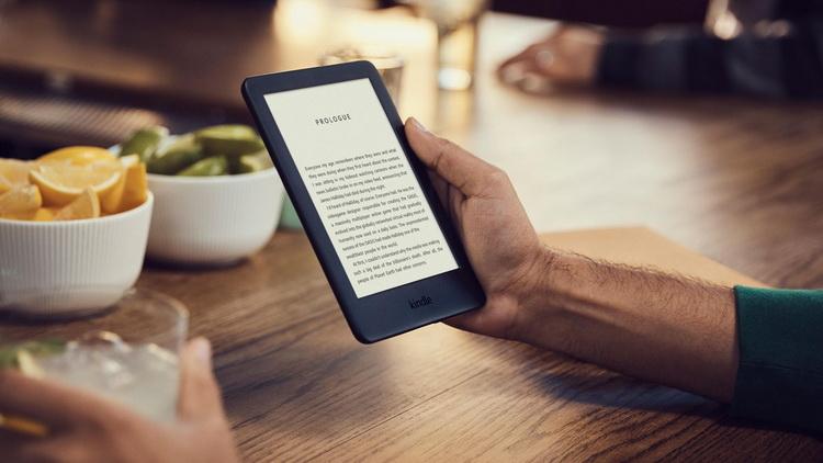 Чтение-гаджеты
