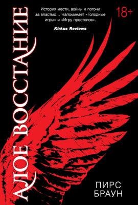 Рейтинг фантастичних книг - 2