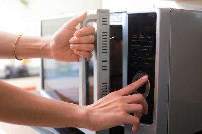 Стерилизация банок в духовке - 3